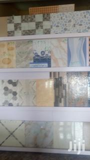 Tiles And Marbles   Building Materials for sale in Lagos State, Alimosho