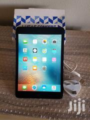 Perfect Condition iPad Mini 16GB | Tablets for sale in Lagos State, Ajah