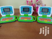 Laptop For Children ( Leapfrog 2 In 1 Laptop) | Toys for sale in Lagos State, Ikeja
