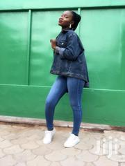 Model In Style | Part-time & Weekend CVs for sale in Lagos State, Ilupeju
