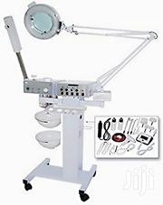 15 In 1 Function Skin System Spa & Equipment | Salon Equipment for sale in Lagos State, Shomolu