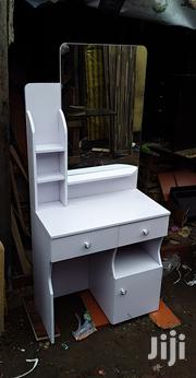 Dressing Table | Furniture for sale in Lagos State, Lagos Mainland