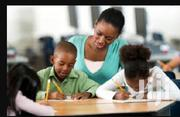 Professional Private Home Tutors | Classes & Courses for sale in Lagos State, Ajah
