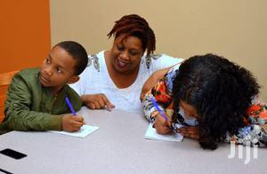 Private Home Tutors For Children In Any Where In Lagos