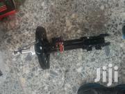 Hyundai Sonata 2011 Shock Absorber | Vehicle Parts & Accessories for sale in Lagos State, Lagos Mainland