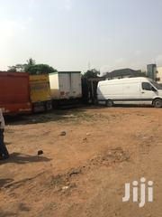 Joint Venture Land Measuring 3000sqm Without Premium | Land & Plots For Sale for sale in Lagos State, Ikeja