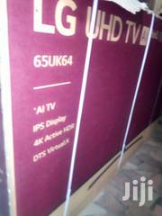 LG LED Smart 65 Inches | TV & DVD Equipment for sale in Lagos State, Lekki Phase 2