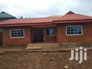 3bedroom Bungalow Alone in the Compound at BIU GRA | Houses & Apartments For Rent for sale in Edo State, Oredo