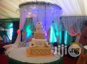 Your Event/Party Services | Party, Catering & Event Services for sale in Osun State, Ife North