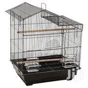 Generic AVI Bird Cage House Style | Pet's Accessories for sale in Lagos State, Ajah