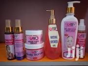 7-In-1 Flawless White With Magic Face Cream | Skin Care for sale in Lagos State, Mushin
