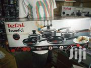 Tefal Essential High Quality | Kitchen & Dining for sale in Lagos State, Lagos Mainland
