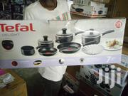 Tefal Delight | Kitchen & Dining for sale in Lagos State, Lagos Mainland