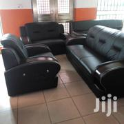 Home Sofas | Furniture for sale in Lagos State, Lekki Phase 1