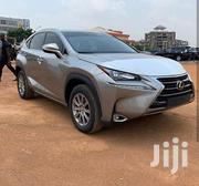 Lexus NX 200t 2016 | Cars for sale in Abuja (FCT) State, Wuse 2