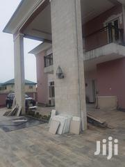 Topnotch Luxurious 5bedroom Duplex In Gra For Sale | Houses & Apartments For Sale for sale in Rivers State, Port-Harcourt