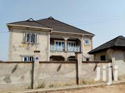 6 Bedroom Duplex With All Facilities At Ajila Elebu Ibadan | Houses & Apartments For Sale for sale in Oyo State, Oluyole