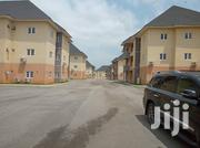 Estate Of 6 Units Of 3 Bedrooms Flat Of 76 Blocks At Kubwa FCT Abuja | Houses & Apartments For Sale for sale in Abuja (FCT) State, Kubwa
