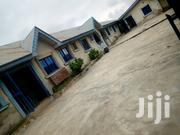 12 Rooms Hotel At Galilee Bus Stop Along Alodo/Iyalan Church Ibadan | Commercial Property For Sale for sale in Oyo State, Egbeda