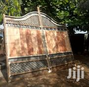 Main Gate Wooden | Doors for sale in Lagos State, Mushin