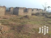 Uncompleted 2 Bedroom Flat On A Plot Of Land At Asunle,Arapaja Ibadan | Houses & Apartments For Sale for sale in Oyo State, Oluyole