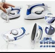 Electric Iron | Home Appliances for sale in Lagos State, Surulere
