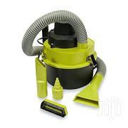 Wet And Dry Car And Home Interior Vacuum Cleaner | Vehicle Parts & Accessories for sale in Lagos State, Lagos Island