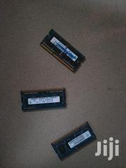 Single 4gb RAM Stick | Computer Hardware for sale in Delta State, Uvwie