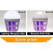 Generic Mosquito Killer LED Light Bulb | Home Accessories for sale in Abuja (FCT) State, Central Business District