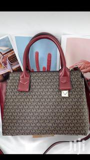 Micheal Kors Bags | Bags for sale in Lagos State, Lagos Island