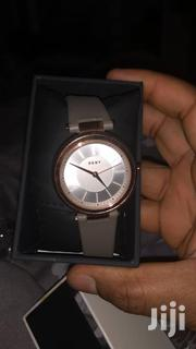 DKNY Watch | Watches for sale in Lagos State, Ilupeju