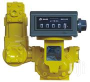 Oil Flow Meter | Measuring & Layout Tools for sale in Lagos State, Orile