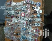 Key Holder | Vehicle Parts & Accessories for sale in Abuja (FCT) State, Utako