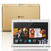 Ccit T9max,3gb Ram, 32gb Rom, 3G | Tablets for sale in Lagos State, Shomolu