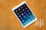 iPad Air Wifi + 4g | Tablets for sale in Abuja (FCT) State, Wuse 2