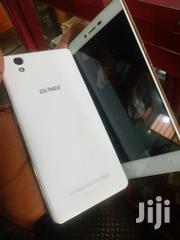 Uk Used Gionee F103, Dual Sim, 4gnetwork. WHITE 32GB | Mobile Phones for sale in Lagos State, Ikeja
