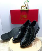 DMG Men's Shoe | Shoes for sale in Lagos State, Lagos Island