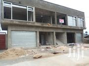 Brand New Shop/Office Space With Federal Light At Orazi PH | Commercial Property For Rent for sale in Rivers State, Port-Harcourt