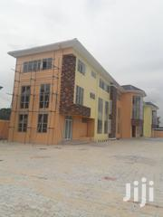 Newly Build Office Space At Eliozu | Commercial Property For Rent for sale in Rivers State, Port-Harcourt