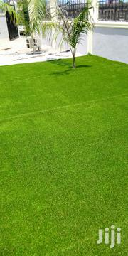 Artificial Grass | Manufacturing Services for sale in Lagos State, Ikeja