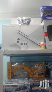 Xbox One S | Video Game Consoles for sale in Lagos State, Alimosho