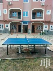 Executive Outdoor Tennis Board | Sports Equipment for sale in Lagos State, Lagos Mainland