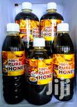 100% Pure Honey | Meals & Drinks for sale in Ifako-Ijaiye, Lagos State, Nigeria