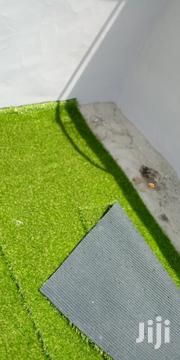 Artificial Green Grass For Landscape Design | Landscaping & Gardening Services for sale in Lagos State, Ikeja