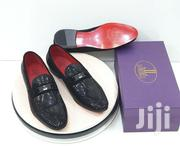 Quality Mens Shoe | Shoes for sale in Lagos State, Lagos Island