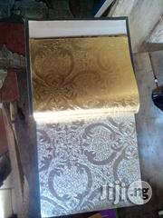 Wallpapers For Home And Office | Home Accessories for sale in Lagos State, Surulere