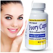Ivory Caps Pill   Vitamins & Supplements for sale in Lagos State, Lekki Phase 1