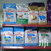 Royal Canin Dog Food | Pet's Accessories for sale in Lagos State, Ikeja