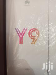 New Huawei Y9 64 GB Black | Mobile Phones for sale in Abuja (FCT) State, Wuse