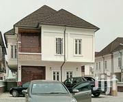 4 Bedroom Fully Detached Duplex In Lekki | Houses & Apartments For Sale for sale in Lagos State, Lagos Island